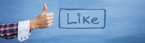 Facebook-marketing1-300x90