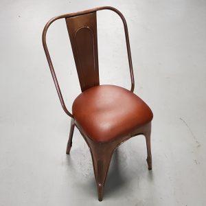 Horeca Tweedehandse stoelen