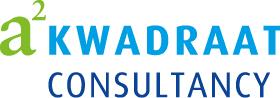 Akwadraat logo