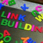Linkbuilding te ingewikkeld of tijdrovend? Dat wordt uitbesteden