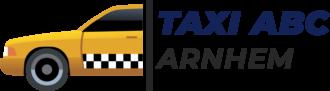taxi Westervoort