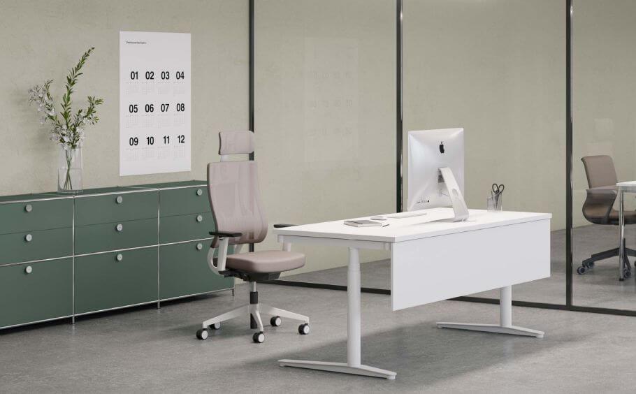 kantoor-meubelen