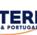 Wilt u uw transport van Nederland naar Portugal uitbesteden?