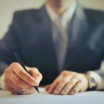 Hoe stel je een goede arbeidsovereenkomst op?