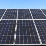 Geld verdienen met een pand, dak te huur voor zonnepanelen